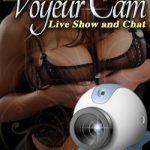 Nieuw bij SDC.com: de voyeurcamera