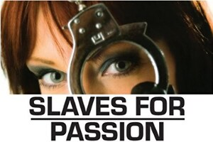 Slaves for Passion