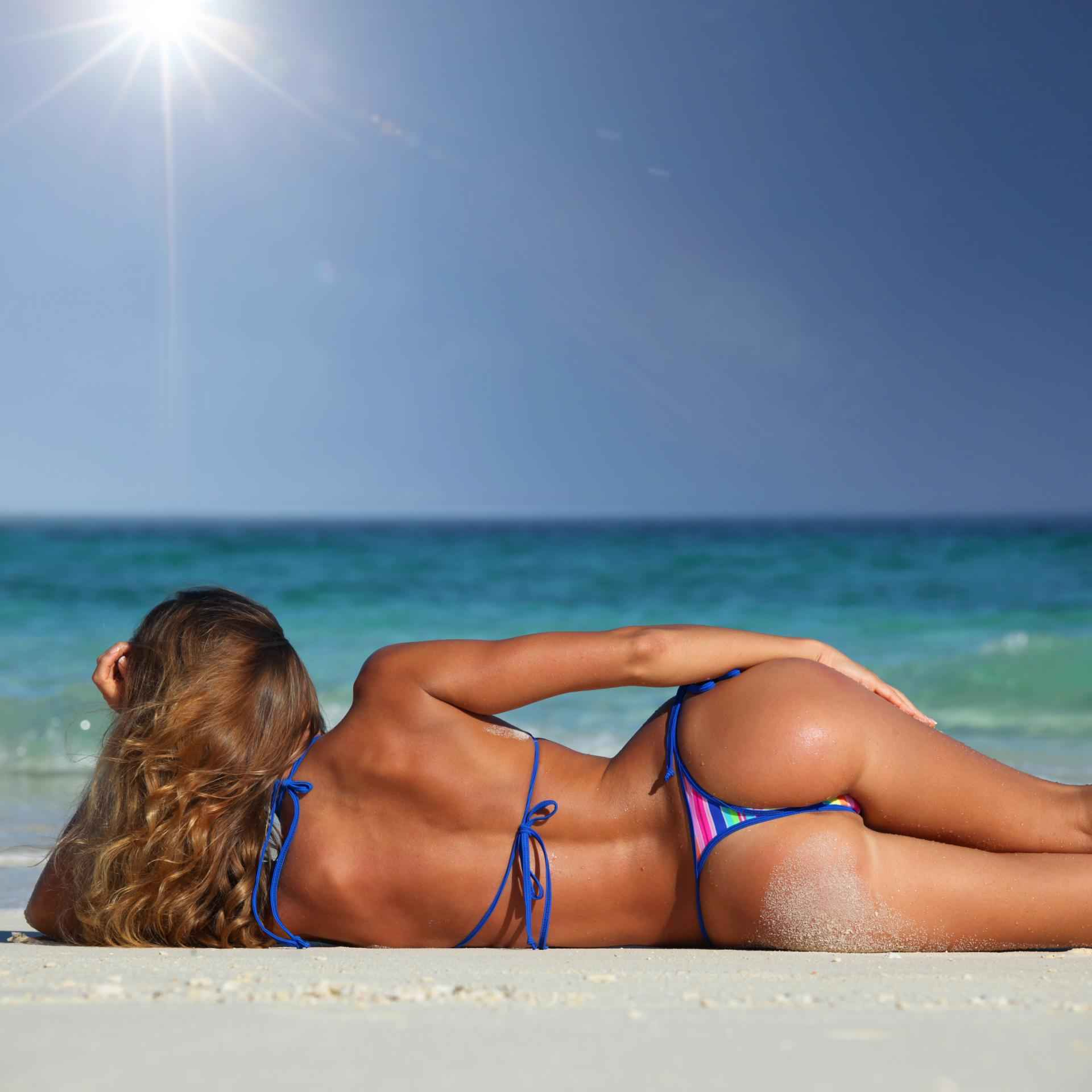 How to Safely Get Sun-Kissed Skin SDC.com