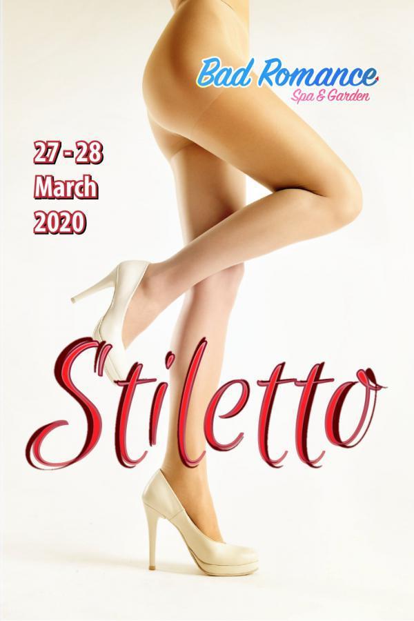 STILETTO-Mar 28, 2020 SDC.com