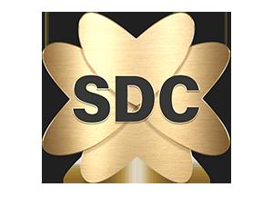 Goldrush Showbar SDC.com