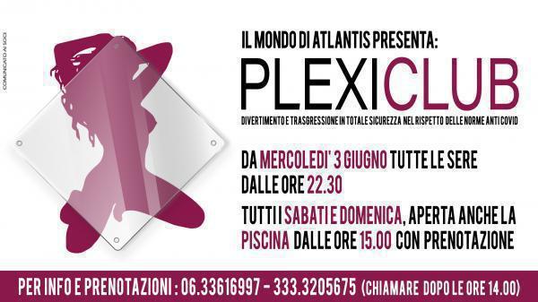 PLEXICLUB-Jul 01, 2020 SDC.com