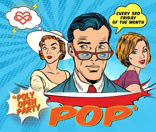 Poly Open Party - colette Austin-Jun 19, 2020 SDC.com