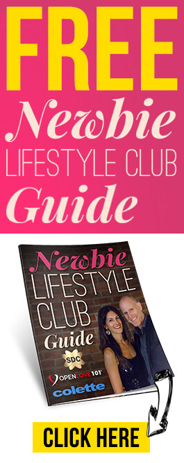 Recurso destacado: SDC Guía del club de Estilo de Vida para novatos. SDC.com