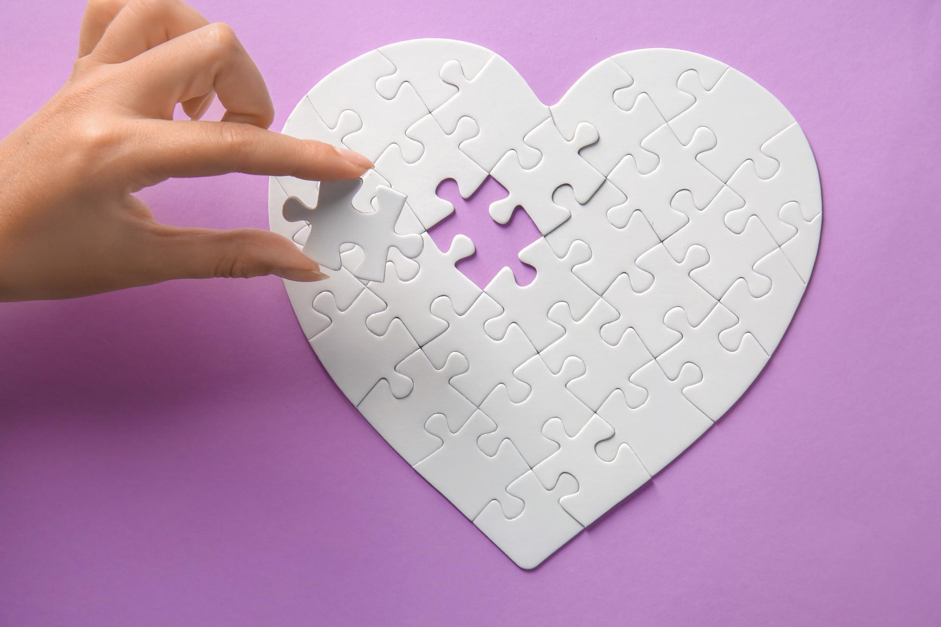 Consensual Non-Monogamy: Is it Right for You? SDC.com