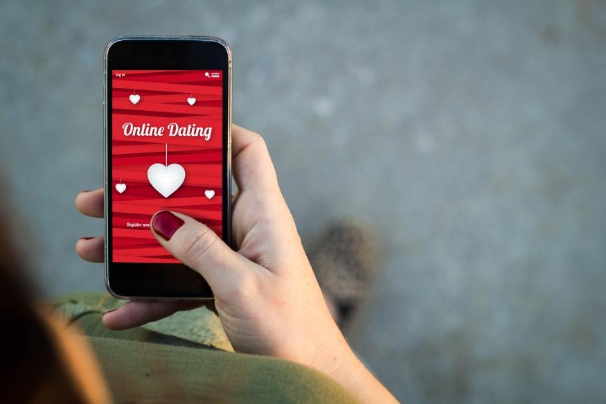 Hoe maak je een goed dating-app profiel?