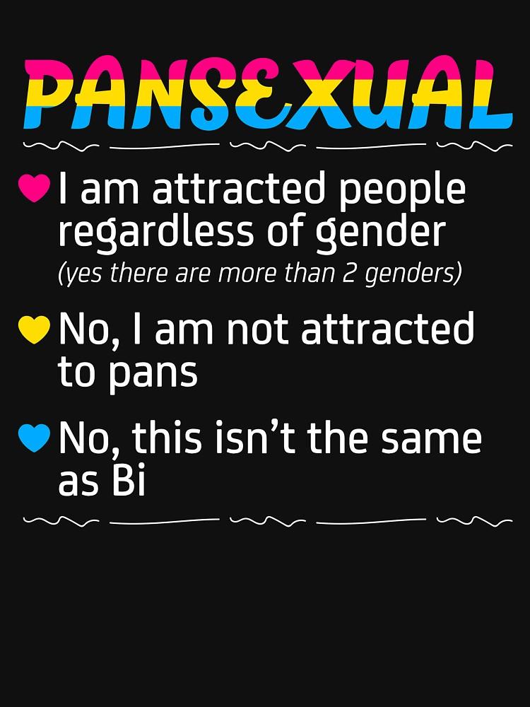 Â¡Feliz mes del orgullo gay! SDC.com