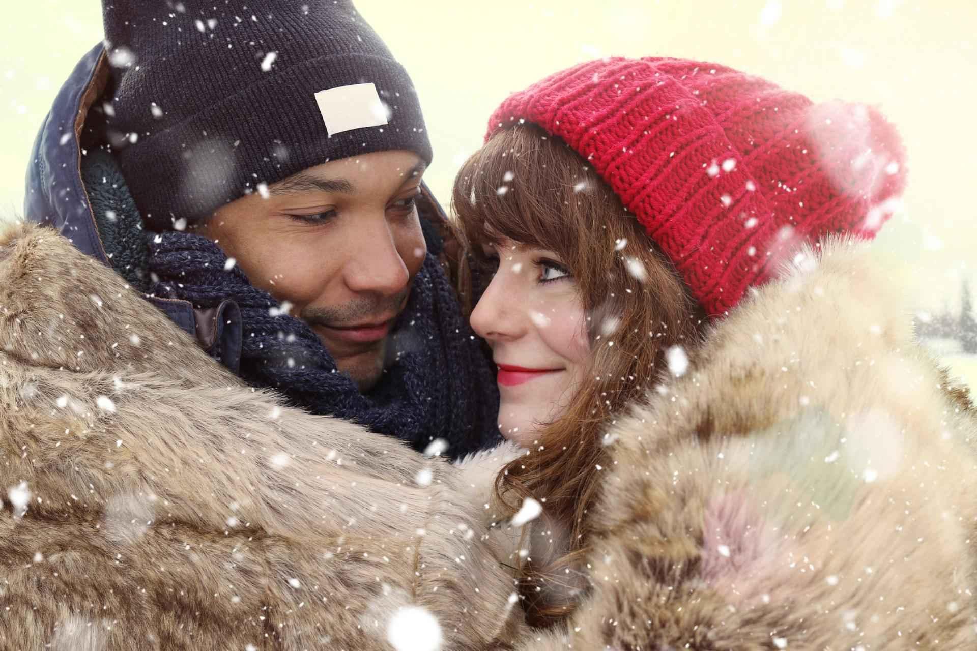 4 conseils sexe pour un hiver torride SDC.com