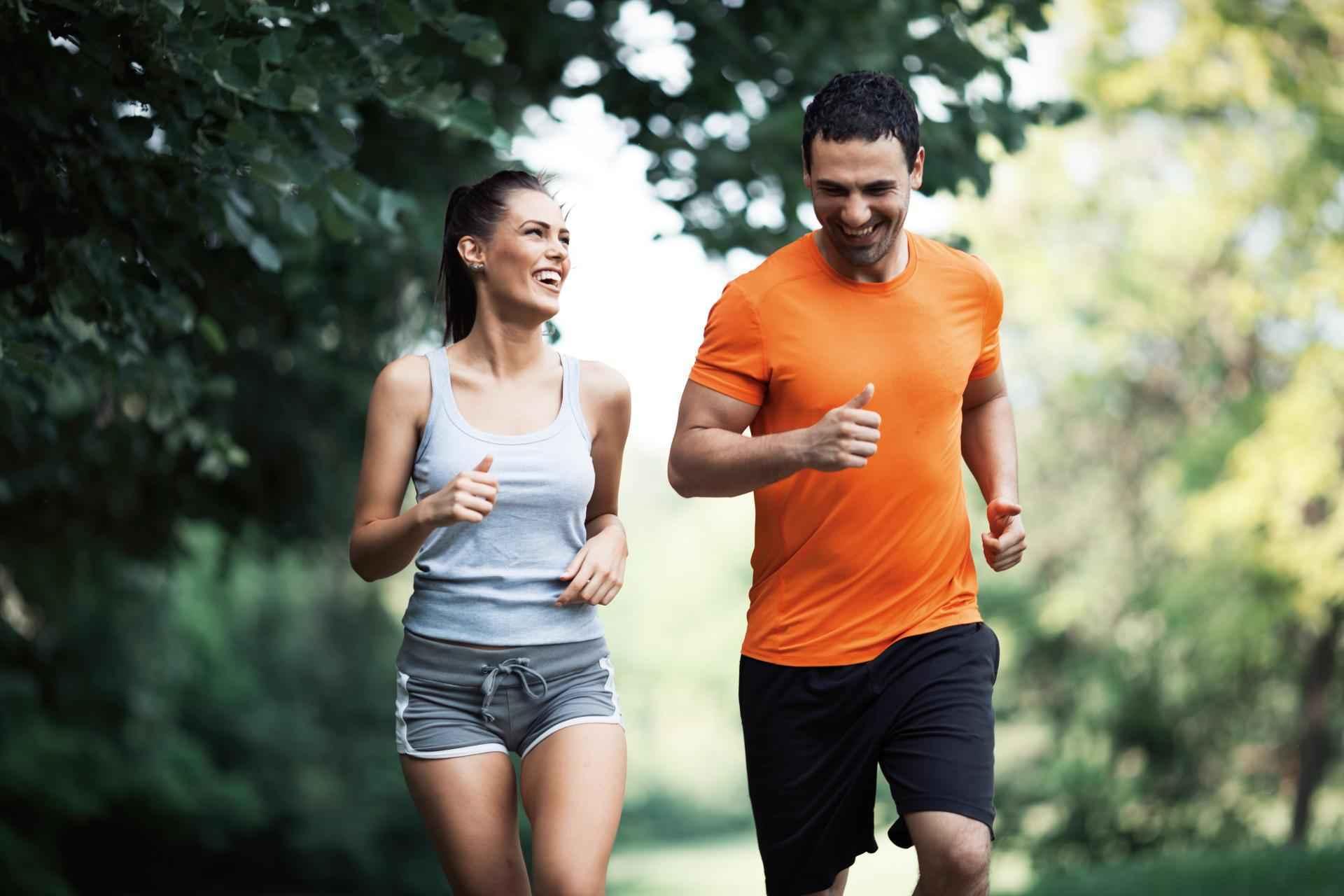 Come la salute gioca un ruolo nella tua relazione SDC.com