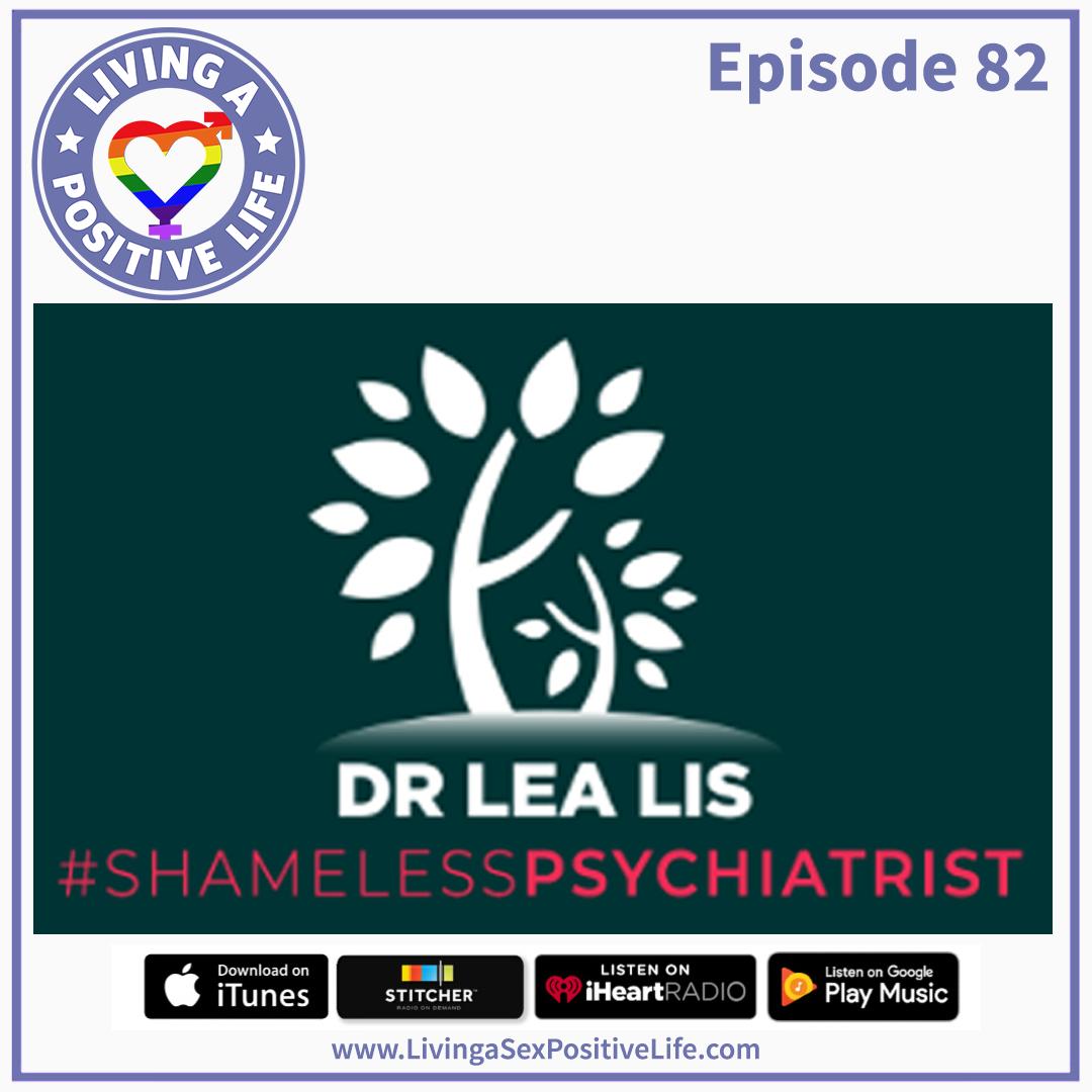 El psiquiatra Atrevido Parte 3. SDC.com