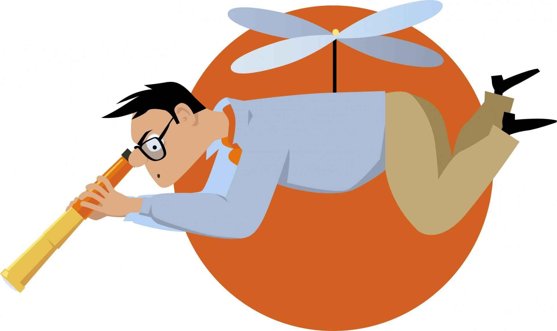 H est pour Hentai, moitié-moitié, hymen, handballing et l'hélicoptère SDC.com