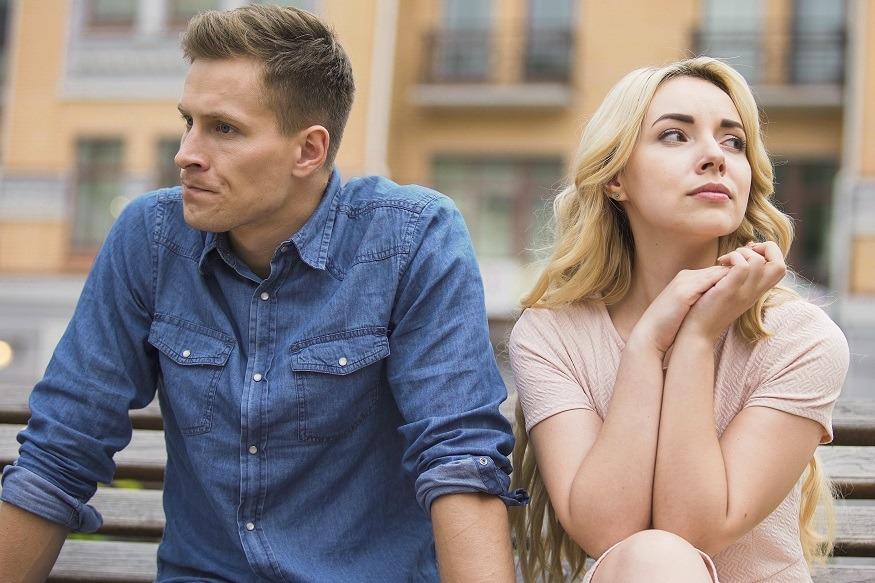 Scheiden: hoe houd je het netjes en vriendelijk