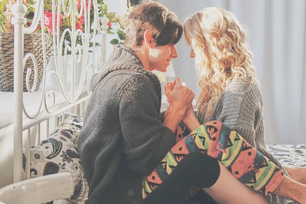 Tantra seks voor beginners – In 6 stappen uitgelicht