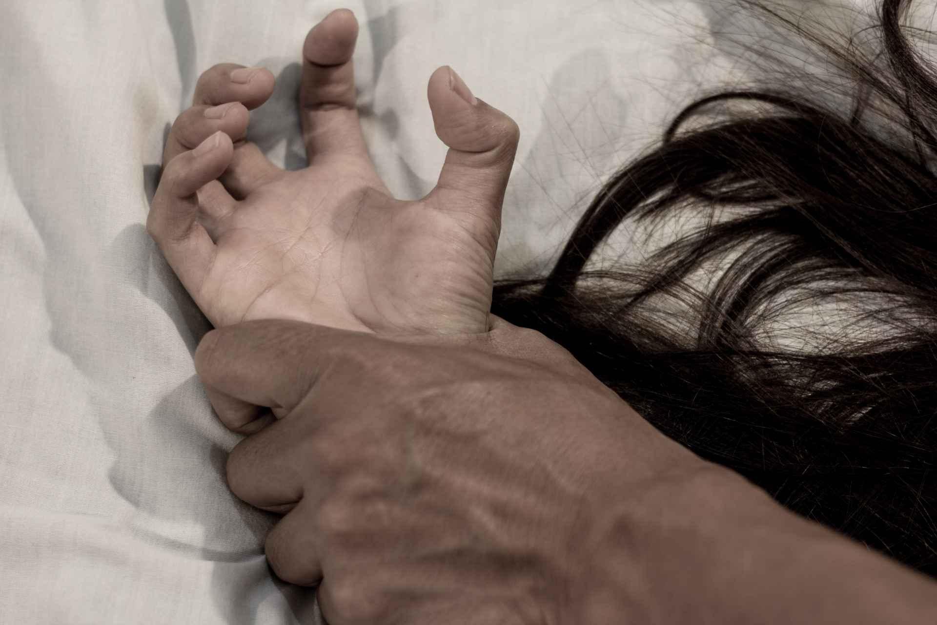 Vivir una Vida Sexual Positiva Episodio 13: Mes de de la Conciencia sobre Agresiones Sexuales. SDC.com