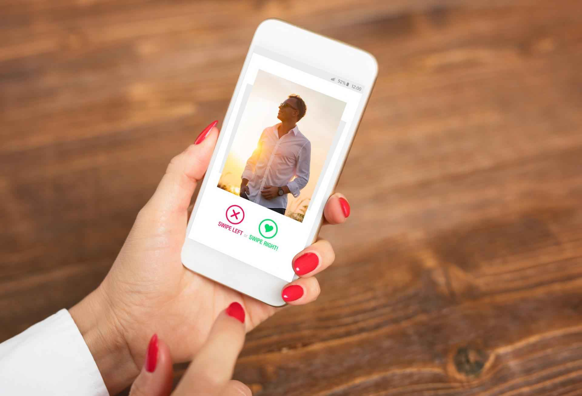 Warum Dating nach 30 anders ist SDC.com
