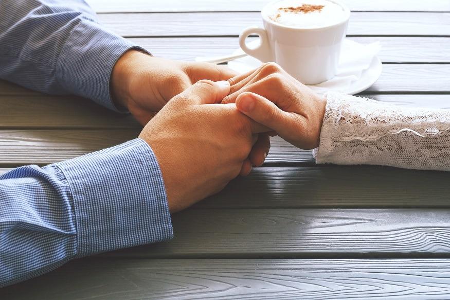 Hoe kun je omgaan met overspel binnen je relatie?