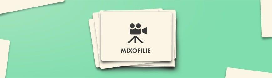 Mixofilie: opwinding door jezelf te zien seksen