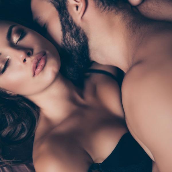 Ontwaak jouw inner freak. Met deze tips word jij een seksgodin!