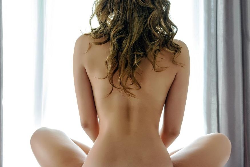 Tantra seks: wat is het en wat kun je ermee bereiken