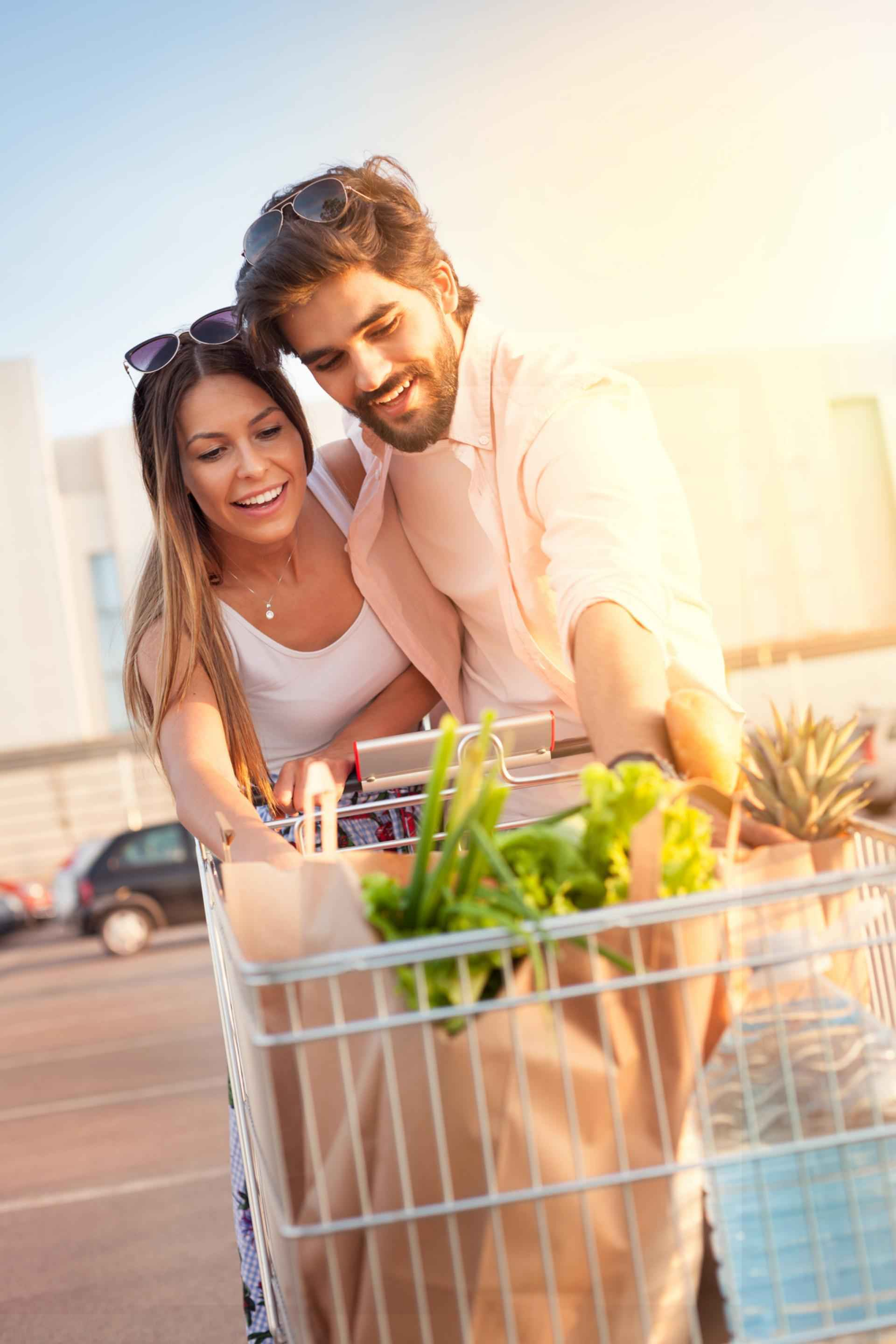 12 Libido-Boosting Foods for a Healthy Sex Life