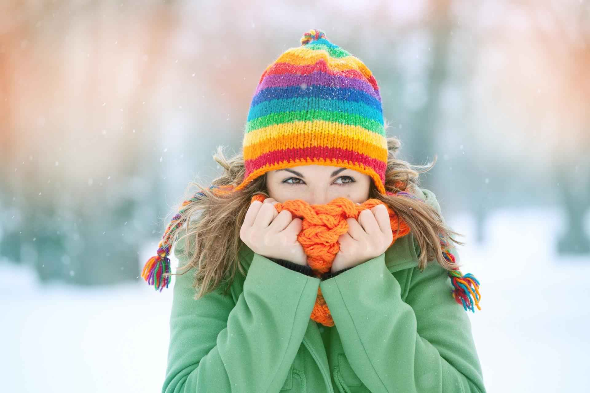 4 Ways To Enjoy Your Single Life in Cold Weather