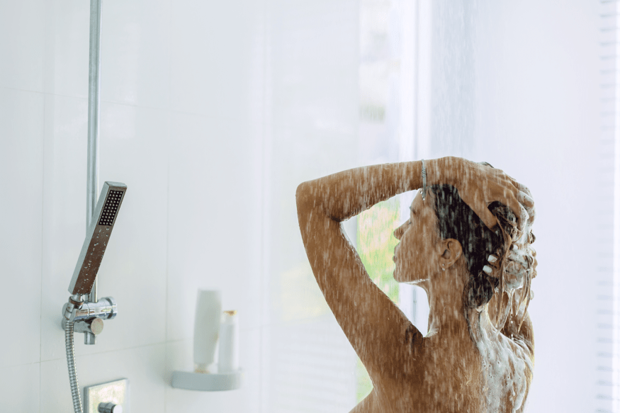 Creëer jouw sexual wellness home spa