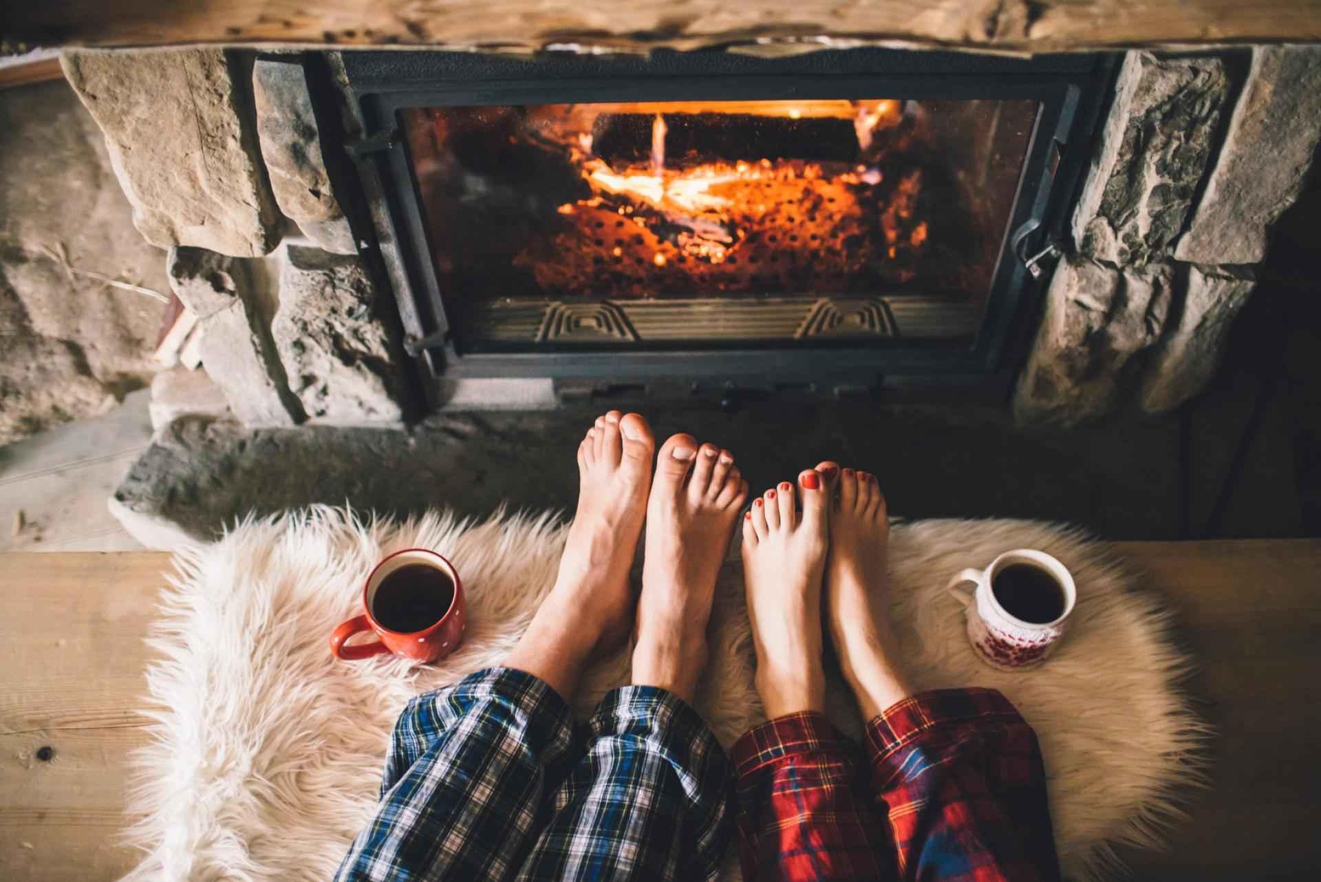 Great Winter Date Ideas