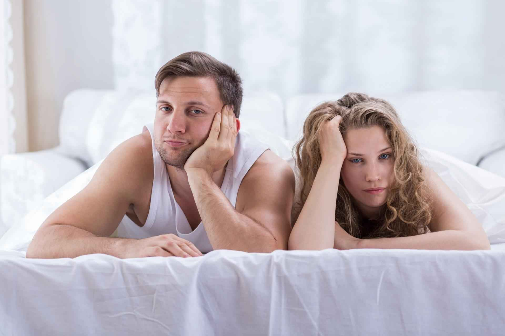 Steps to Take When Doubting Your Relationship