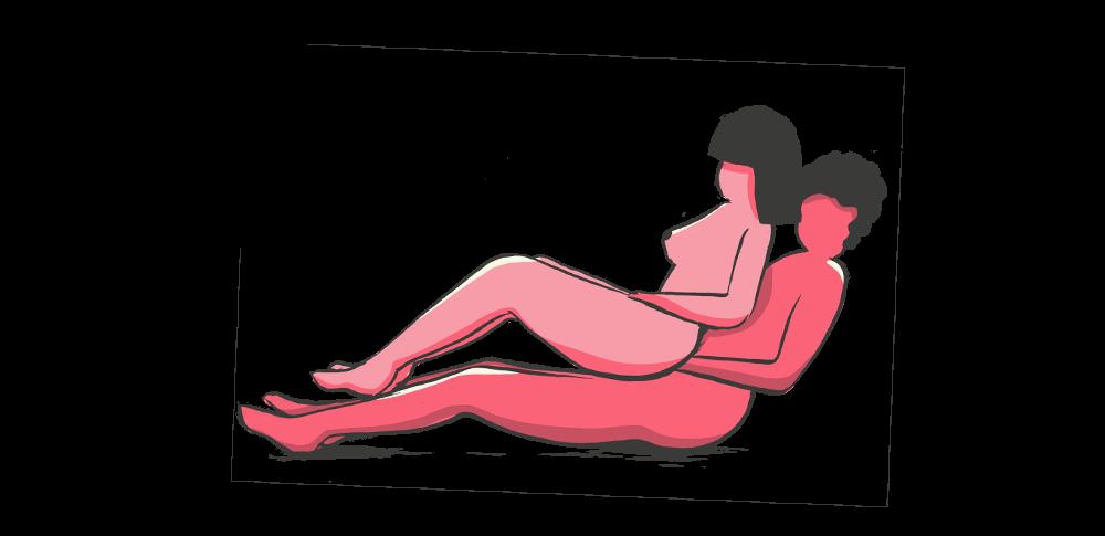 7 standjes voor seks zonder penetratie