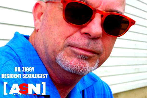 Ask Dr. Ziggy: What to Do About Erectile Dysfunction