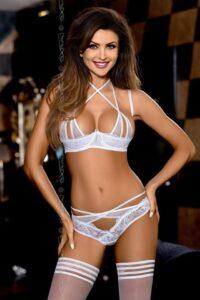 De beste lingerie-aankopen tijdens de Sale