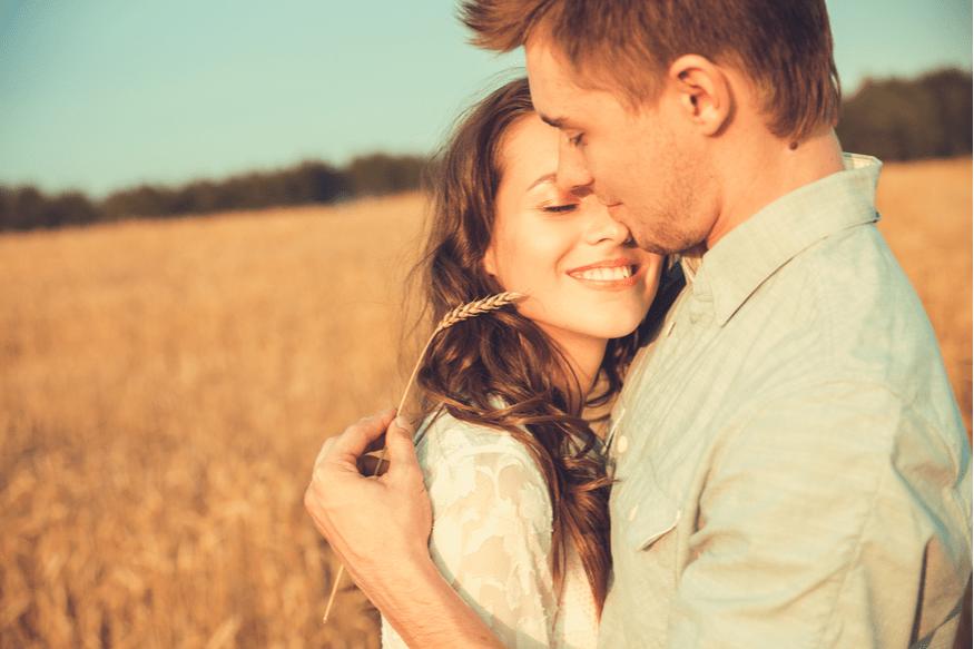Een succesvolle relatie: hoe doen koppels dat?