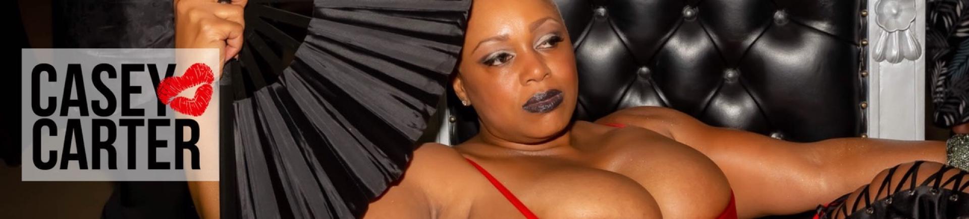 ASN Lifestyle Magazine Casey Carter Sex Educator Erotic Adult Entertainer