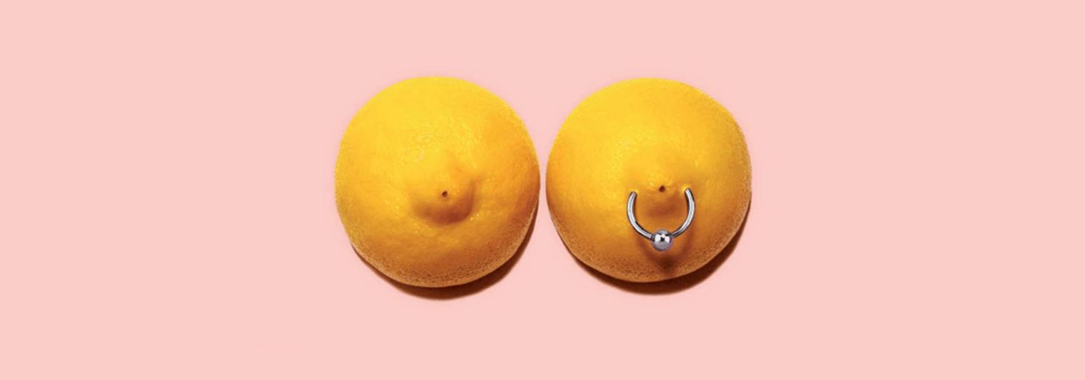 Foodporn: de erotische werking van eten