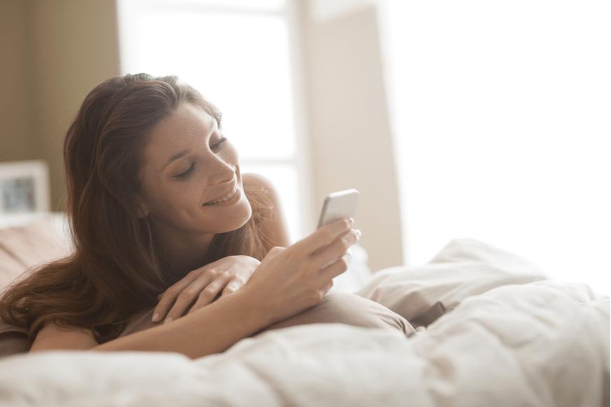 Seksnologie: veilig genieten van slimme seksspeeltjes