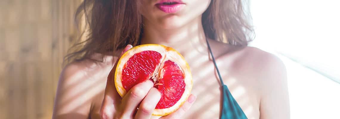 Vulva liefde: verzorg je vulva met deze tips