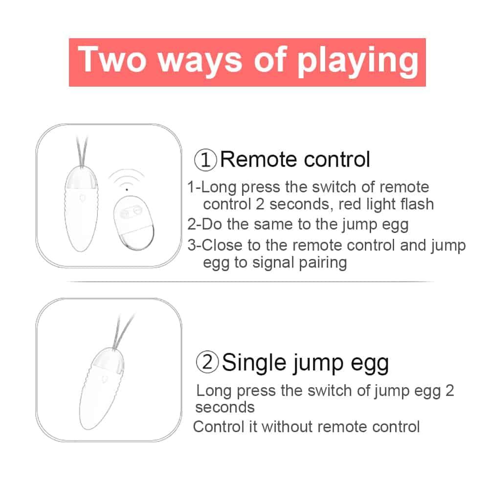 Vibrating Balls Sex Toys for Woman Remote Control Vagina Ball Female Masturbator Ben Wa Ball Sex Kegel Ball Clitoris Stimulator