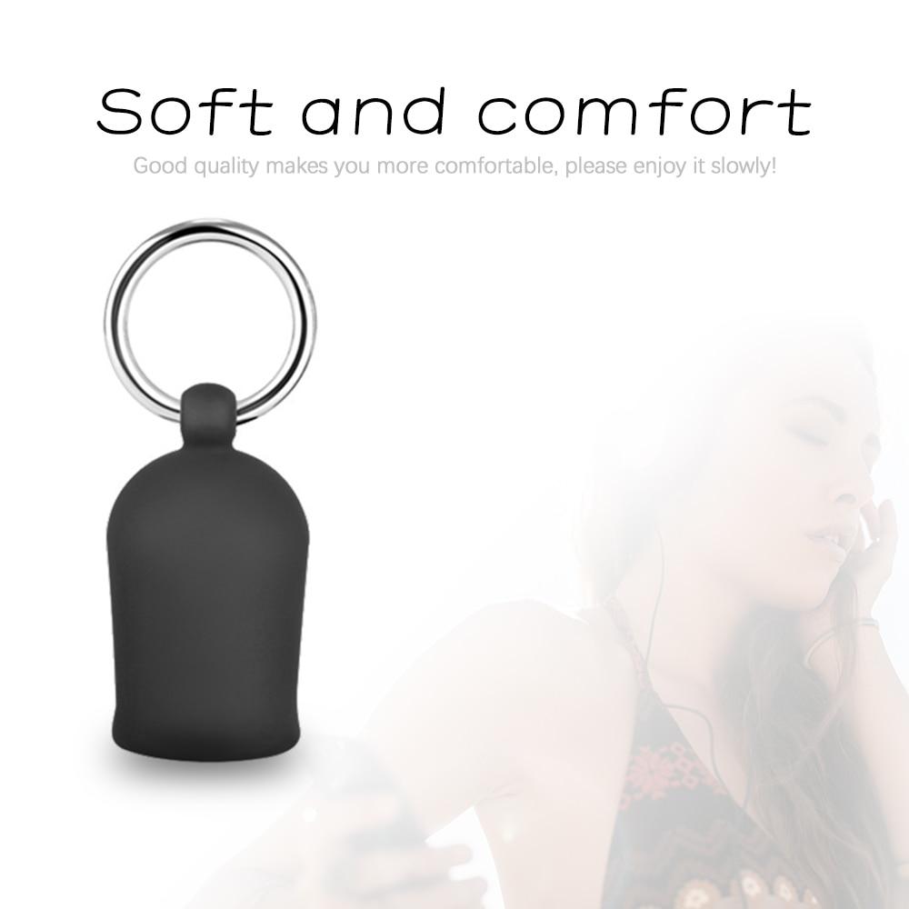 Dual Suction Cup Breast Massager Milk Sucking Device Clitoris Stimulate 2PCS Nipple Sucker Female Breast Enlarger Pump Sex Shop