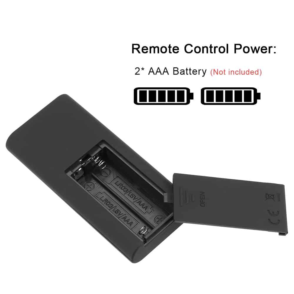 IKOKY Electric Shock Vibrator E-stim Anal Plug Remote Control Buttplug Vibrating Dildo Anus Dilator Intimate Goods Masturbator