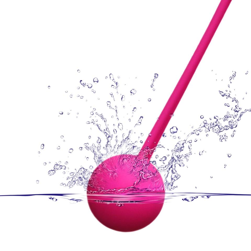 Safe Silicone Smart Ball Vibrator Kegel Ball Ben Wa Ball Vagina Tighten Exercise Machine Sex Toy for Women Vaginal Geisha Ball