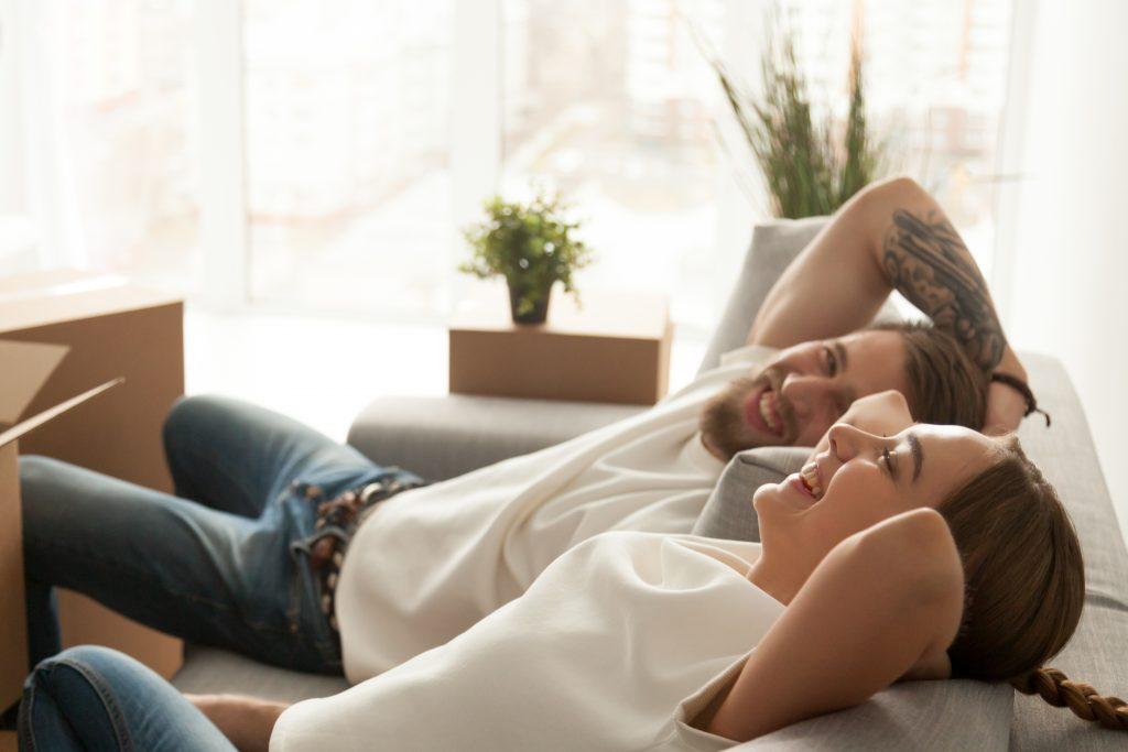 platonische relatie man en vrouw
