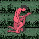 drilboor seks standje