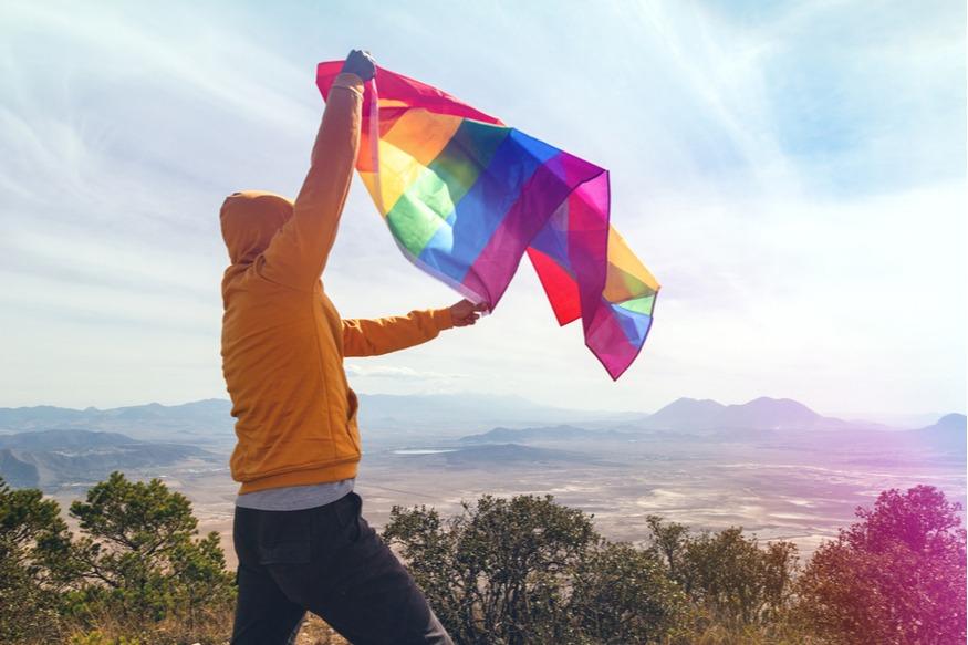 Juni Pride Month: dit was wat je moet weten