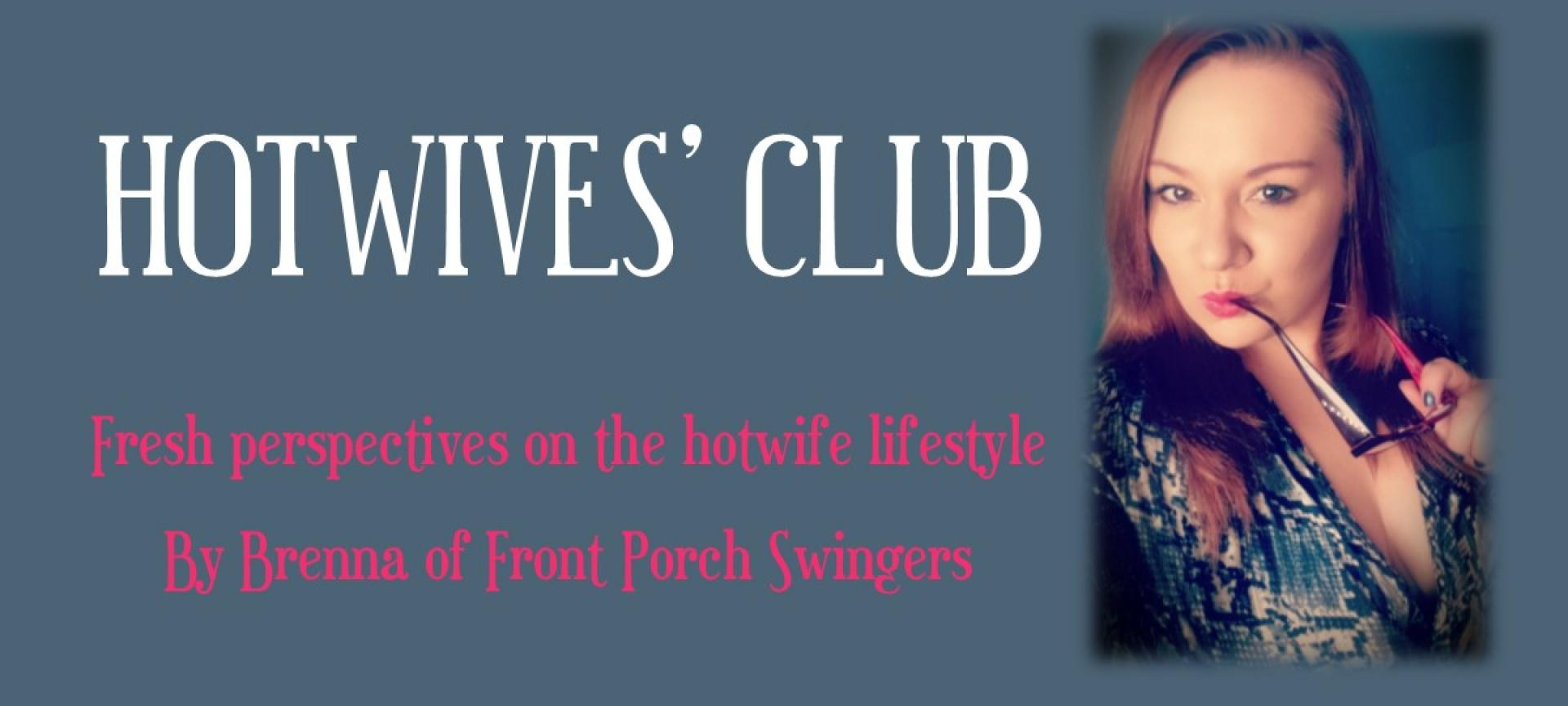 ASN Lifestyle Magazine Hotwives_Club Brenna_Front_Porch_Swingers