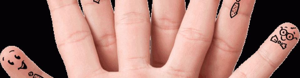 Zo moet je anaal vingeren!
