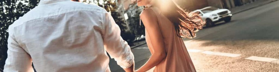 Dating 101: De beste tips voor een perfecte date