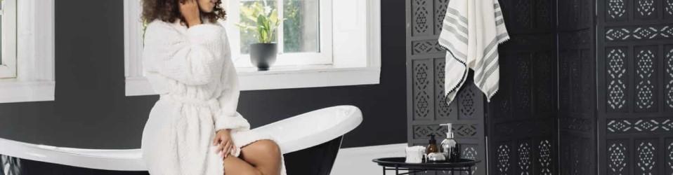 Zo kun jij je schaamhaar scheren zonder irritatie!
