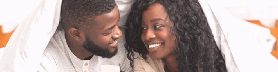 Verandering in een relatie: de 10 relatiefases