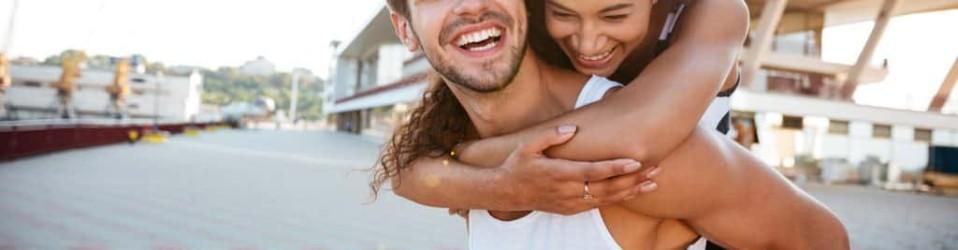 Cultuurverschillen binnen je relatie? Zo ga je er mee om!