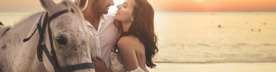 De 5 grootste mythes over 'echte liefde'